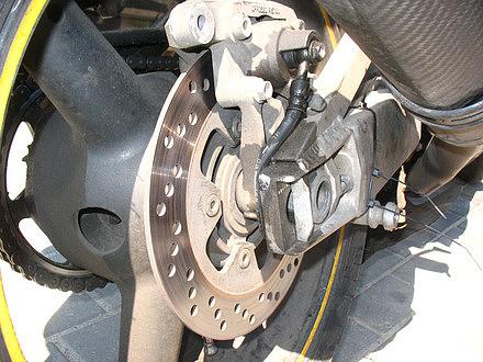 rear-caliper-1.jpg