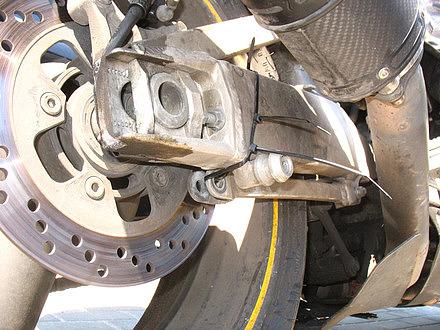 rear-caliper-2.jpg