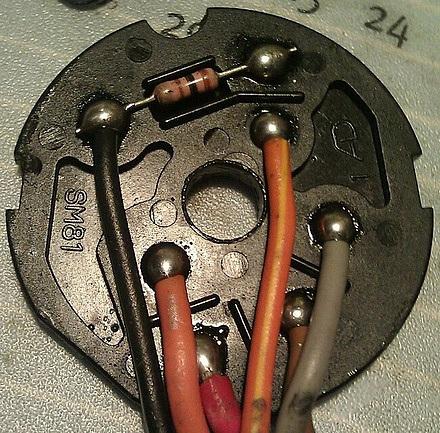 start-resistor.jpg